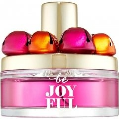 Be Joyful von Bath & Body Works