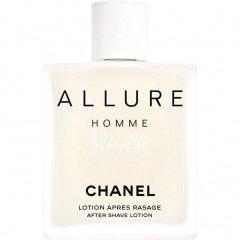 Allure Homme Édition Blanche (Lotion Après Rasage) by Chanel