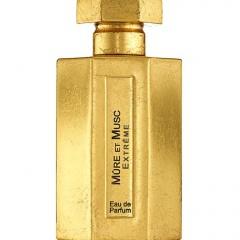 Mûre et Musc Extrême Edition Limitée pour Le Printemps by L'Artisan Parfumeur