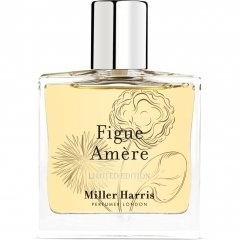 Figue Amère by Miller Harris