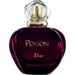 Poison (Esprit de Parfum) von Dior / Christian Dior