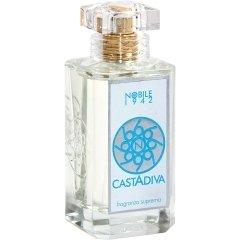 Casta Diva (Eau de Parfum)