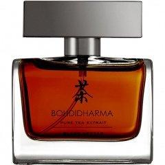 Black Nectar von Bohdidharma
