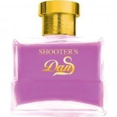Shooter's Dans by Farmasi