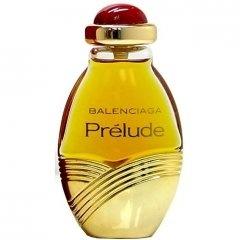 Prélude (Parfum) by Balenciaga
