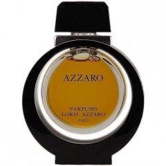 Azzaro Couture (1975) / Azzaro (Parfum) by Azzaro / Parfums Loris Azzaro