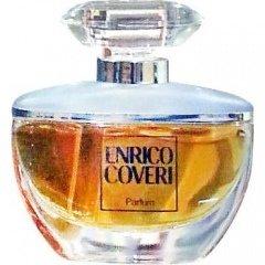 Enrico Coveri pour Femme (Parfum) von Enrico Coveri