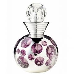 Midnight Charm von Dior / Christian Dior