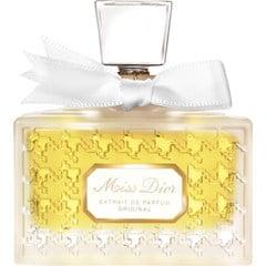 Miss Dior (Extrait de Parfum Original) von Dior