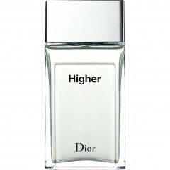 Higher (Eau de Toilette) by Dior / Christian Dior