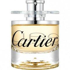 Eau de Cartier (Eau de Parfum) by Cartier
