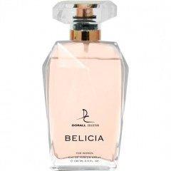 Belicia von Dorall Collection