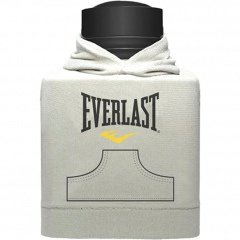 Urban by Everlast