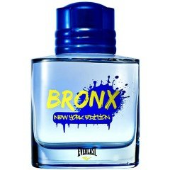 Bronx New York Edition by Everlast