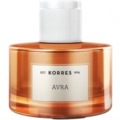 Avra by Korres