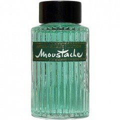Moustache (After Shave Lotion) by Rochas