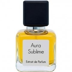 Aura Sublime by Bijon