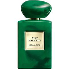 Armani Privé - Vert Malachite by Giorgio Armani