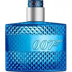 Ocean Royale (After Shave Lotion) von James Bond 007
