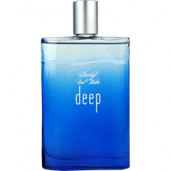 Cool Water Deep (After Shave) by Davidoff