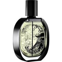 Do Son Limited Edition by Diptyque