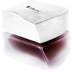 Brioni (Extrait Intense) by Brioni