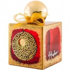 Art Collection - Xmas Edition by M. Micallef