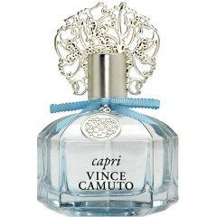 Capri (Eau de Parfum) von Vince Camuto