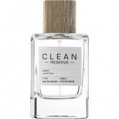 Clean Reserve - Velvet Flora by Clean