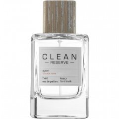 Clean Reserve - Blonde Rose by Clean