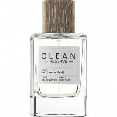 Clean Reserve - Skin [Reserve Blend] by Clean