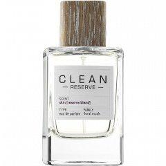 Clean Reserve - Skin [Reserve Blend] von Clean