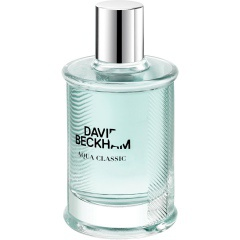 Aqua Classic by David Beckham