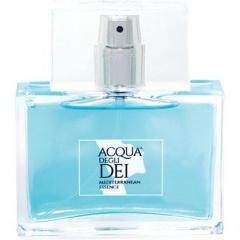 Blu by Acqua degli Dei