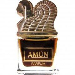 Amun (Parfum) by Mülhens