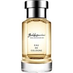 Baldessarini (Eau de Cologne)