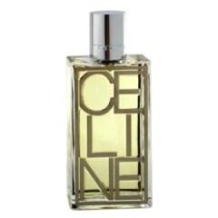 Céline pour Femme von Celine / Céline