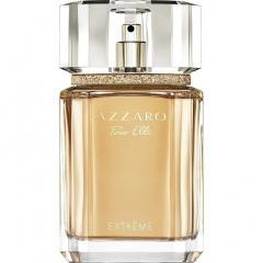Azzaro pour Elle Extrême by Azzaro / Parfums Loris Azzaro