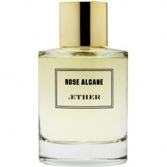 Rose Alcane von Aether