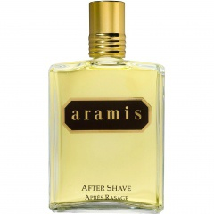 Aramis (After Shave) von Aramis