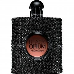 Black Opium Swarovski Edition von Yves Saint Laurent