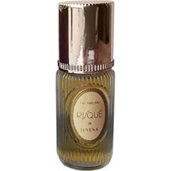 Risqué (Eau Parfumée) von Juvena