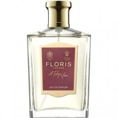 A Rose for... von Floris