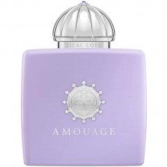 Lilac Love (Eau de Parfum) by Amouage