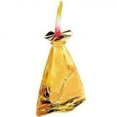 Pour L'Amour de L'Inde von ID Parfums / Isabel Derroisné