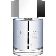 L'Homme Ultime von Yves Saint Laurent
