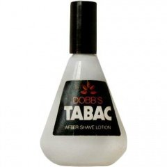 Tabac (After Shave Lotion) by Dobb's