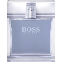 Boss Pure (Eau de Toilette) by Hugo Boss