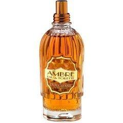Ambre / Amber (Eau de Toilette) von L'Occitane en Provence
