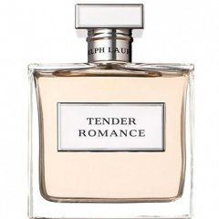 Tender Romance by Ralph Lauren